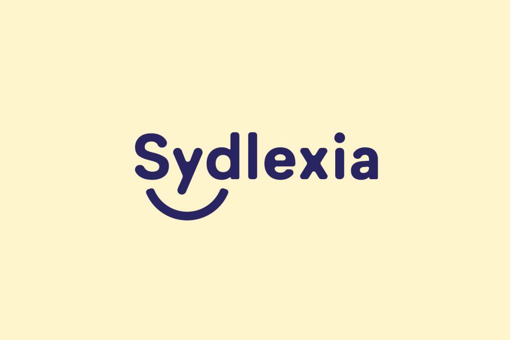 Sydlexia 5