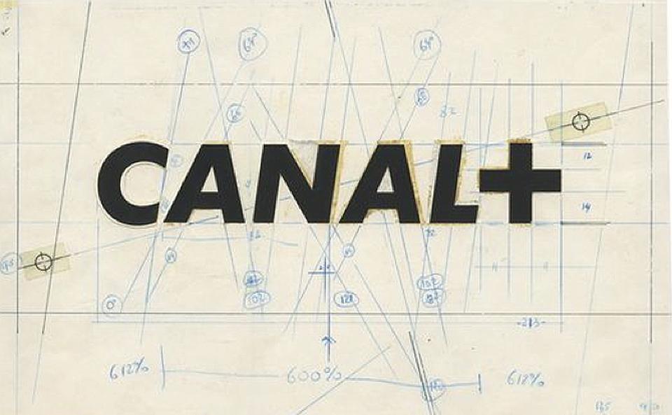 masterclass TV Branding Canal 002