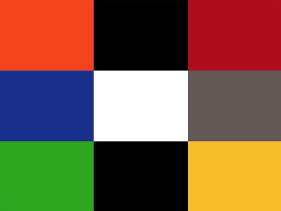 masterclass TV Branding Colores 003