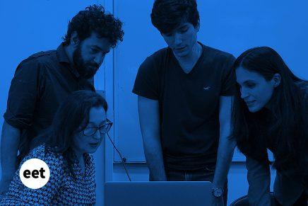 Educación tipográfica en Argentina: diez puntos para el debate