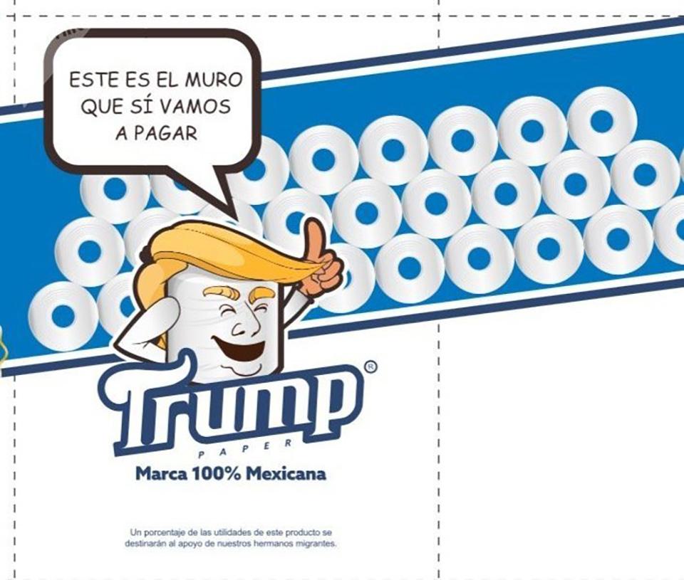 TrumpPaper1