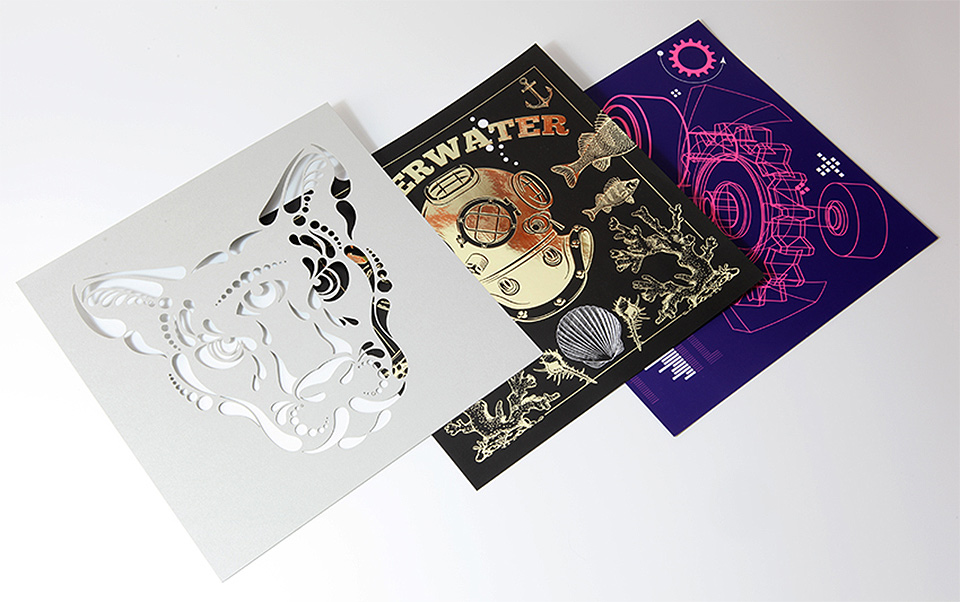 tintas y acabados creativos portadas Truyol digital 001
