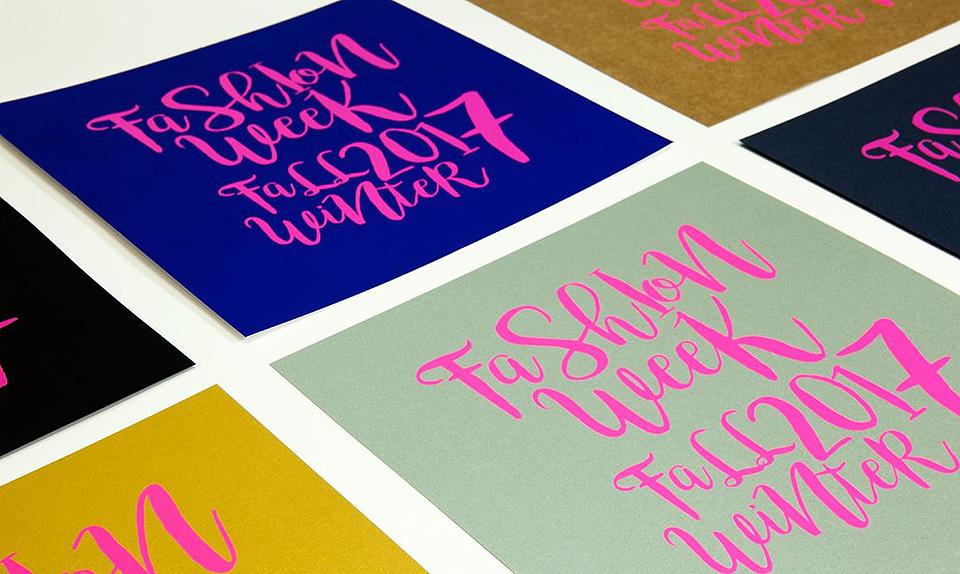 tintas y acabados creativos Truyol digital tinta rosa 02
