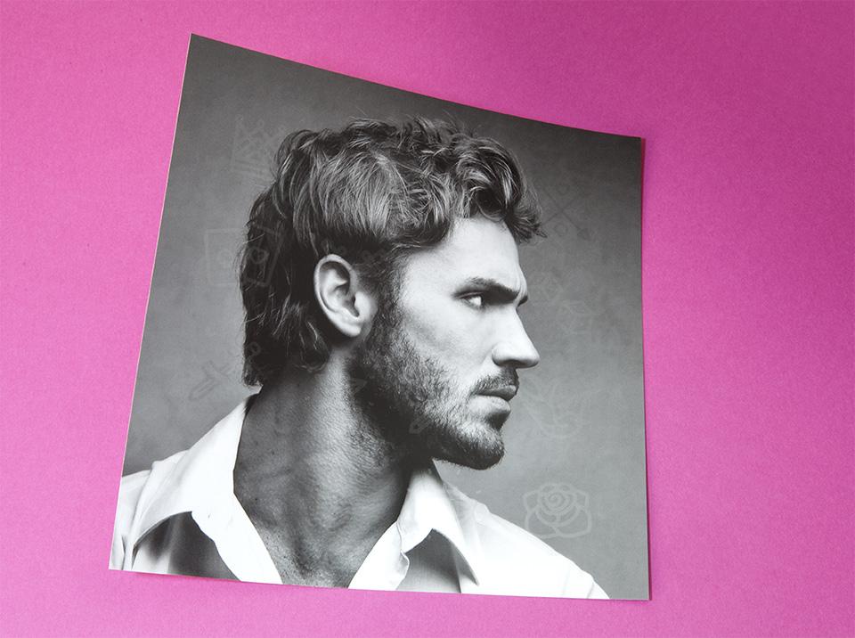 tintas y acabados creativos tinta rosa barniz Truyol Digital 04