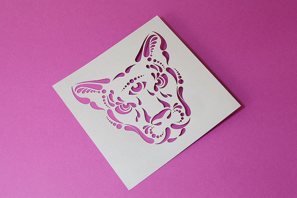 tintas y acabados creativos troquelado Truyol Digital 05