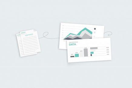 Visme, la plataforma que presenta y estiliza visualmente tus ideas