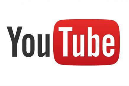 Así es el nuevo diseño de Youtube