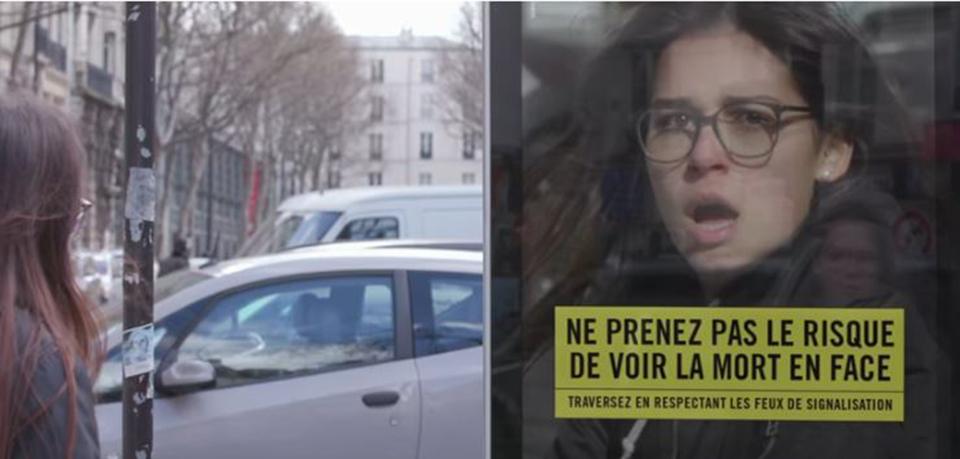 campaña seguridad vial francesa 3