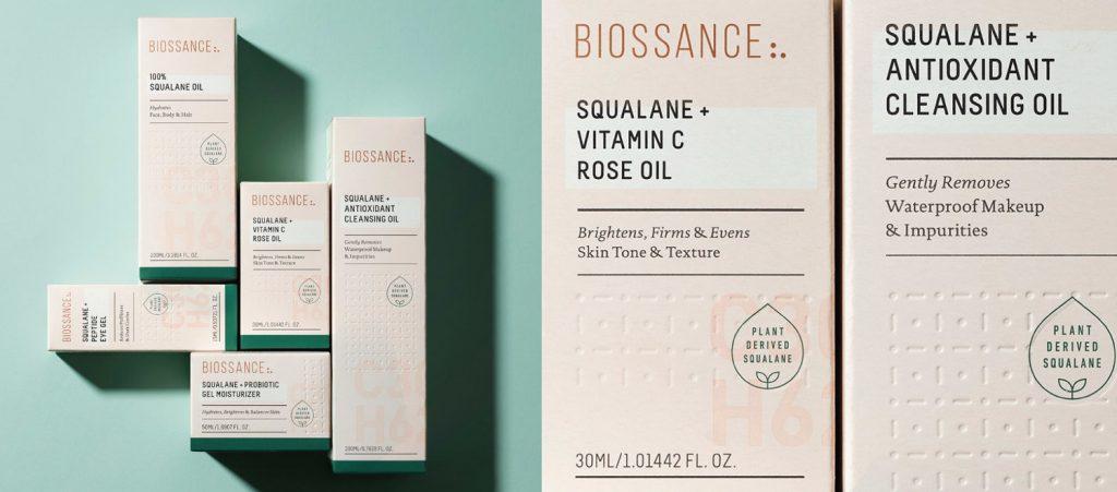 packaging sostenible 8