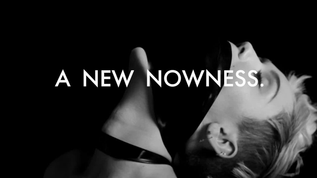 nowness 9