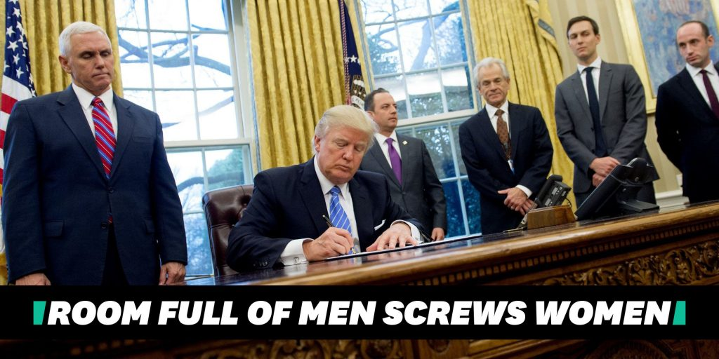 Huffpost Trump 06