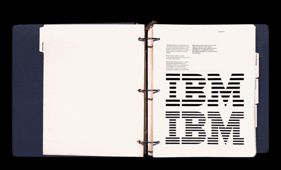 manual-ibm-original