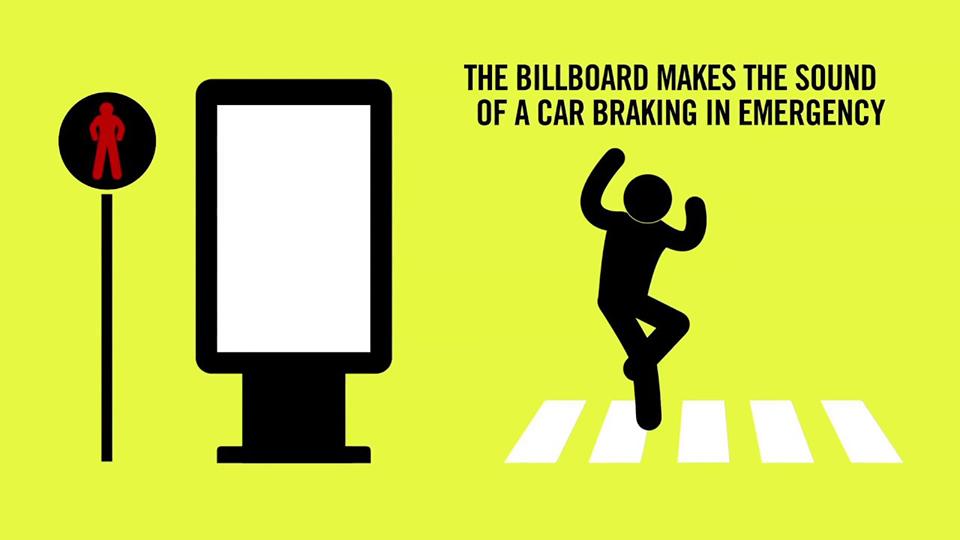 campaña seguridad vial francesa 5