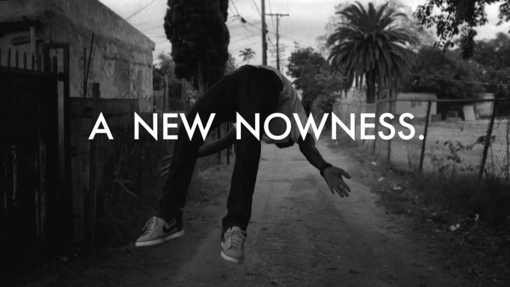 nowness 5