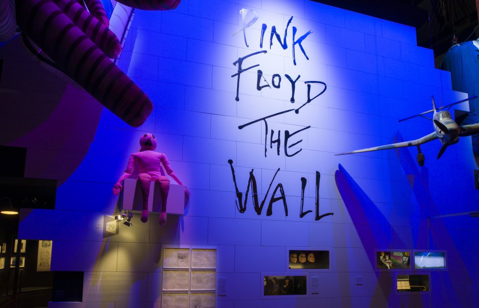 pinkfloyd1