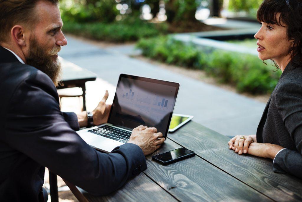 Encuesta relación cliente-creativo