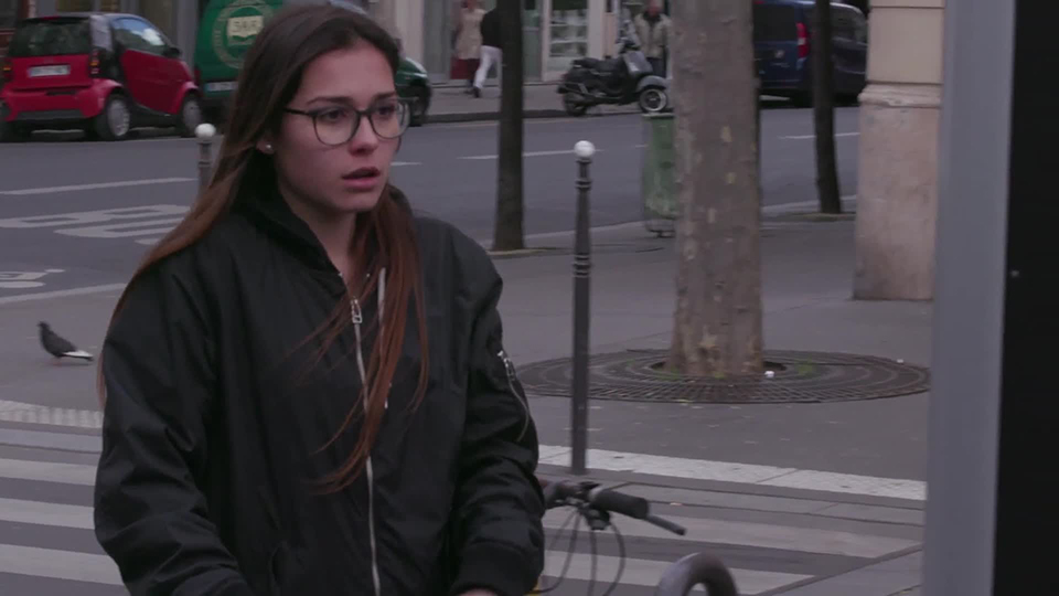 campaña seguridad vial francesa 6