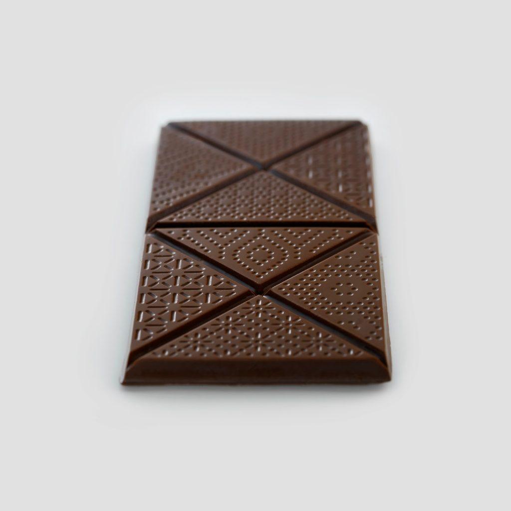 utopick-chocolates-10 Lavernia & Cienfuegos