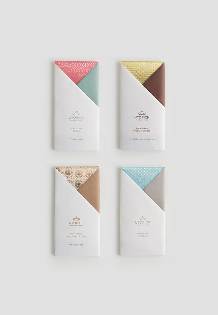 utopick-chocolates-2 Lavernia & Cienfuegos
