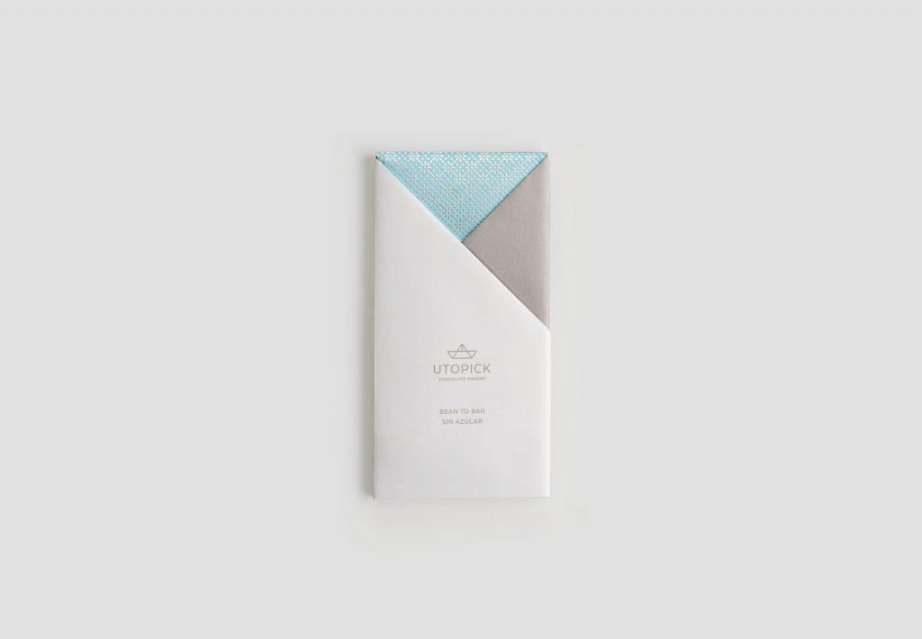 utopick-chocolates-3 Lavernia & Cienfuegos
