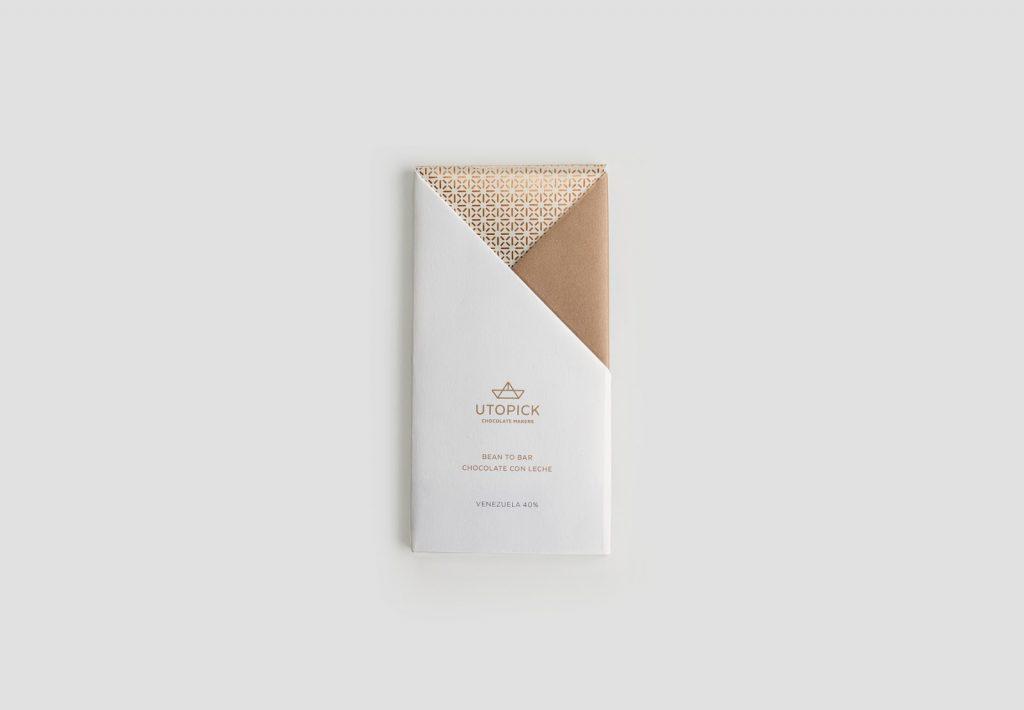 utopick-chocolates-4 Lavernia & Cienfuegos