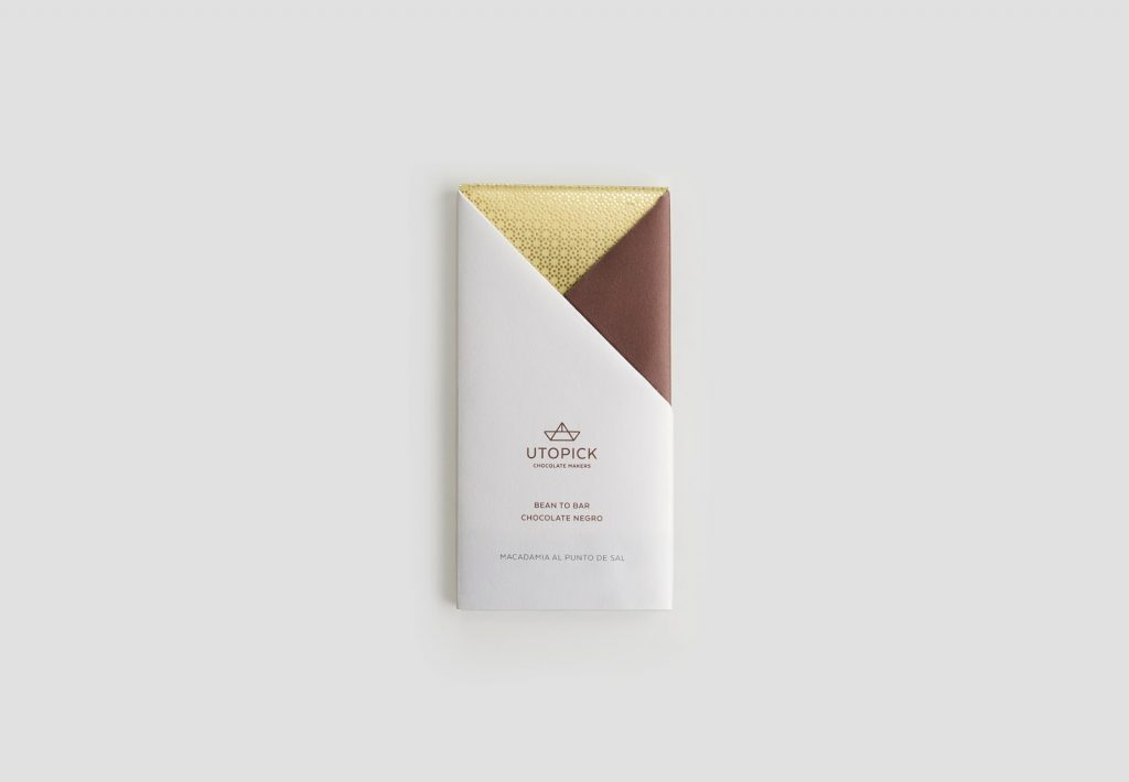utopick-chocolates-5 Lavernia & Cienfuegos