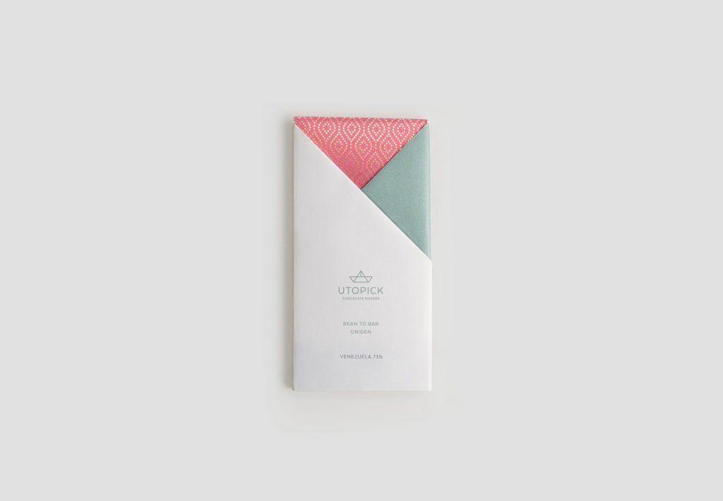 utopick-chocolates-6 Lavernia & Cienfuegos