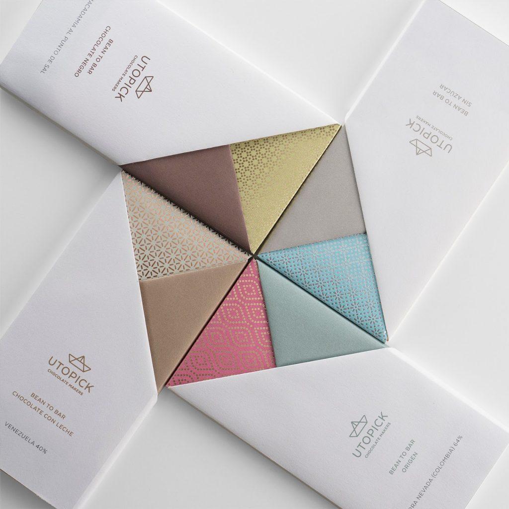 utopick-chocolates-8 Lavernia & Cienfuegos