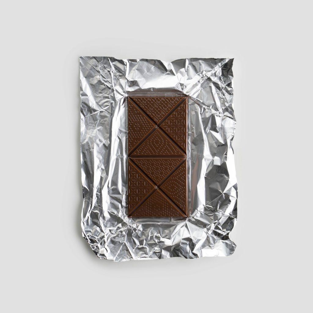 utopick-chocolates-9 Lavernia & Cienfuegos