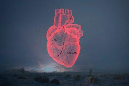 Alejandro G. Iñárritu explora mediante realidad virtual la condición humana de inmigrantes y refugiados en 'CARNE y ARENA'
