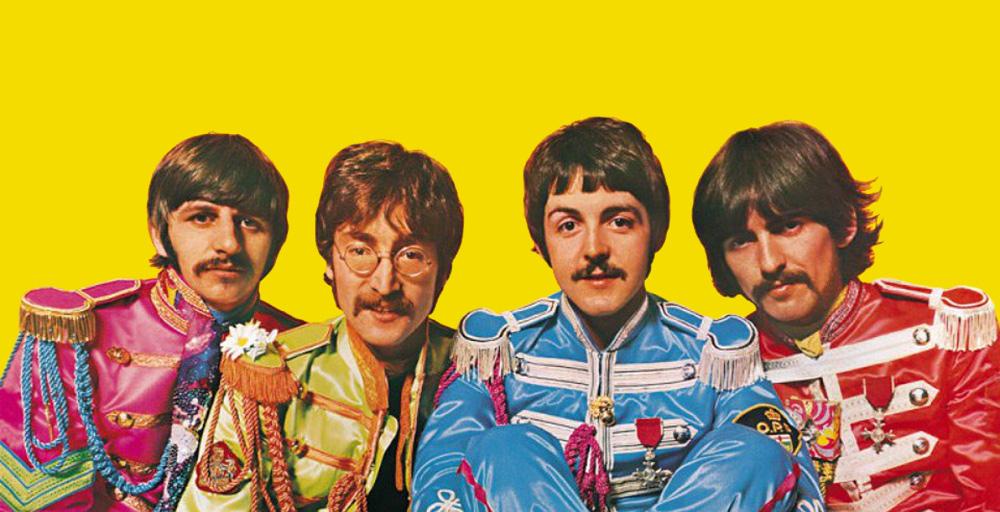 Beatles Cab 001