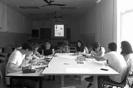 Gráfico, de producto o interiores: ¿en qué disciplina de diseño te especializarías?