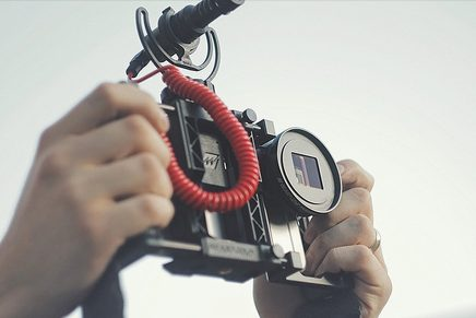 ¿Quieres hacer fotografías más profesionales con tu móvil? Esta herramienta te ayudará a conseguirlo