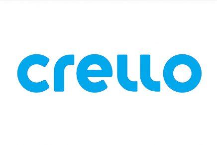 Crea contenido visual de forma rápida y sencilla con Crello