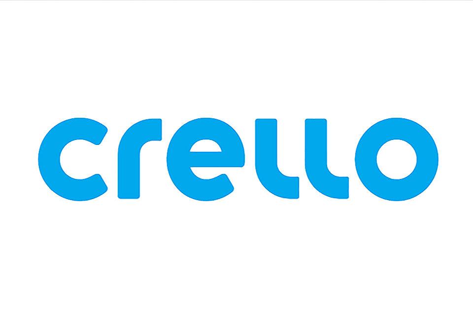 Crello Spot 1