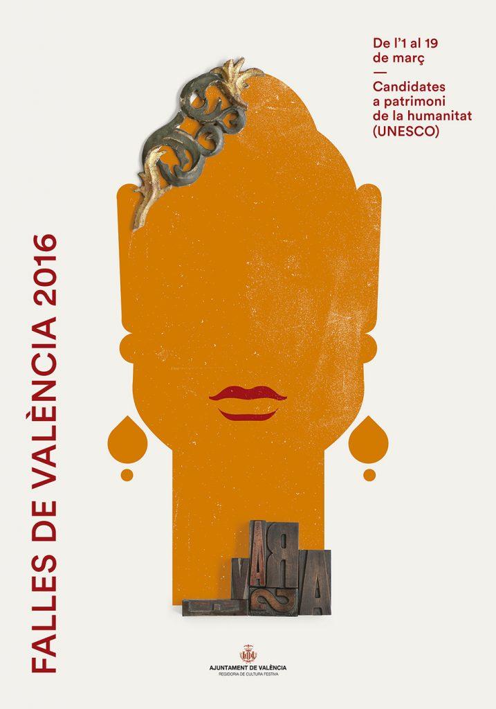 ganadores premios ADCV 2017 cartel 012