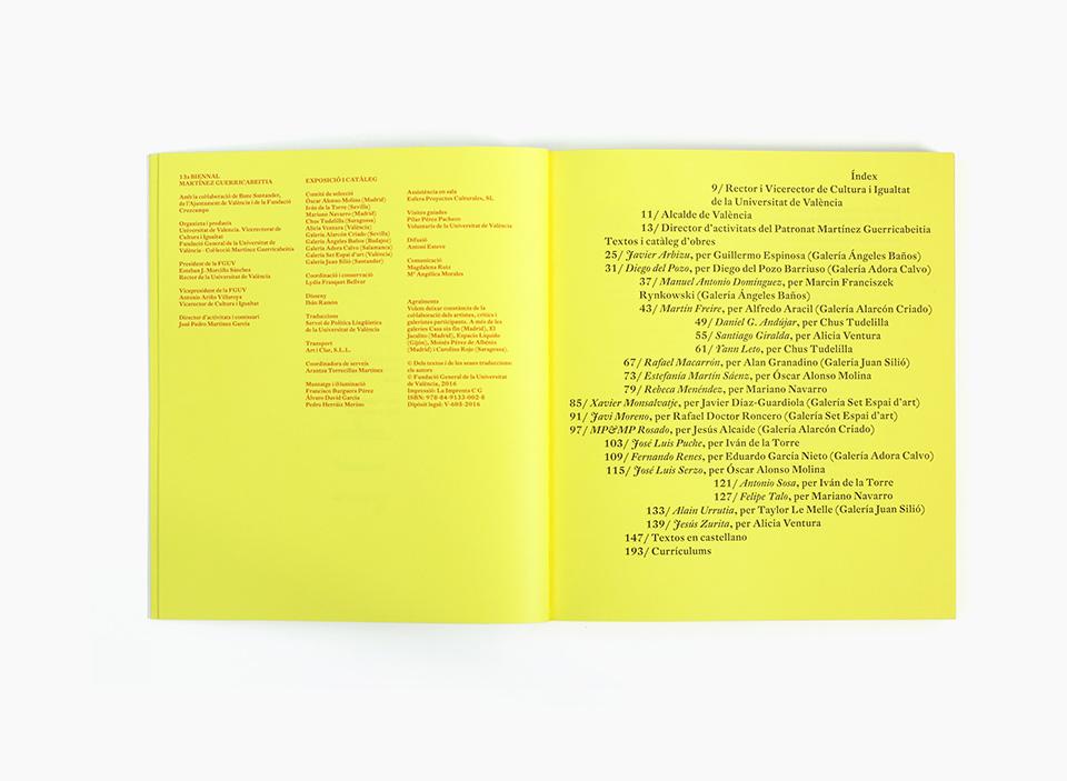 ganadores premios ADCV 2017 libro version 2 007