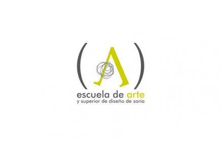 La Escuela de Arte y Superior de Diseño de Soria gana el concurso de Escuelas Creativas de Ferran Adrià y Fundación Telefónica