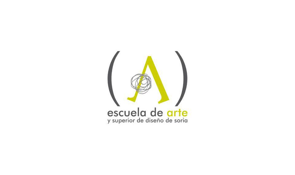 EASD Soria 1
