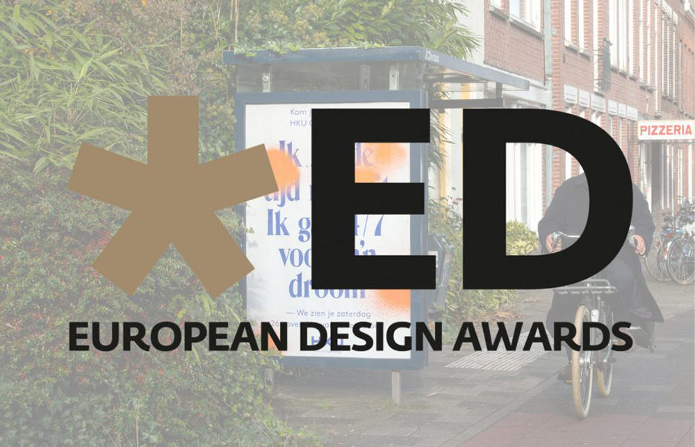 ED European Design