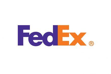 ¿Qué hay detrás del famoso logotipo de FedEx?