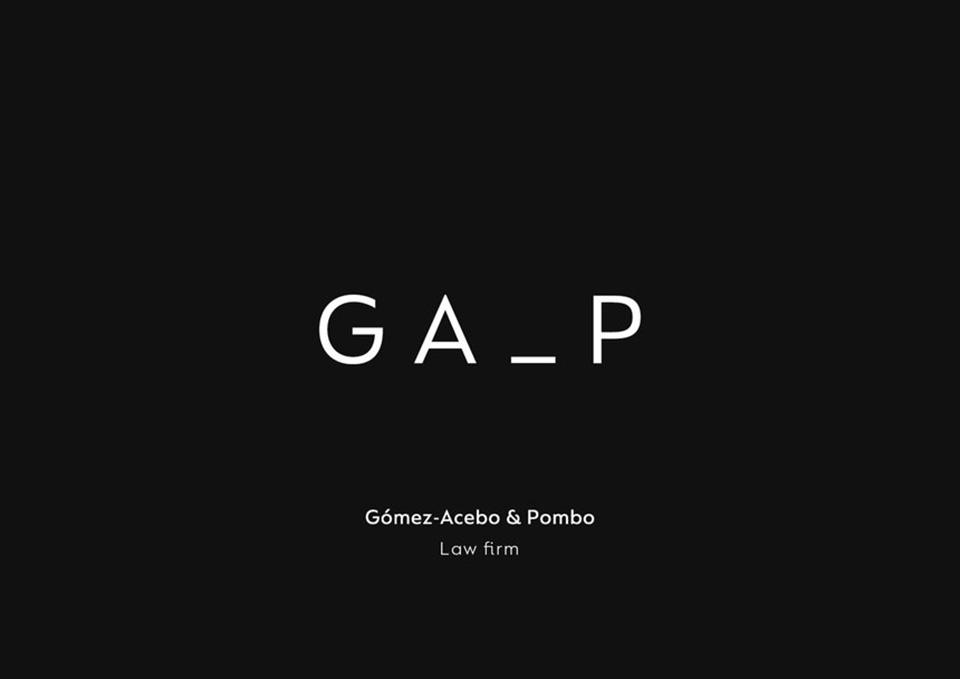 GA_P 1