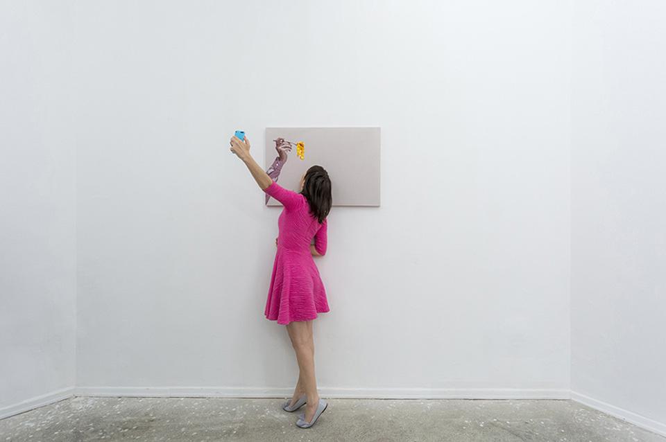 instalacion interactiva chica 8