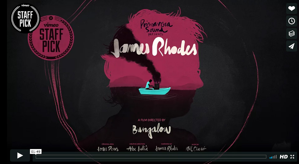 James Rhodes 001