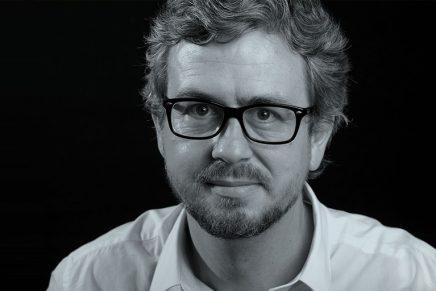 Inspiración o infracción: diseñadores gráficos y propiedad intelectual, por Javier Guillem