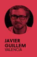 Javier Guillem Graffica 5 Propiedad Intelectual Pildora 002
