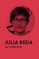 Julia Reda Graffica 5 Propiedad Intelectual Pildora 003