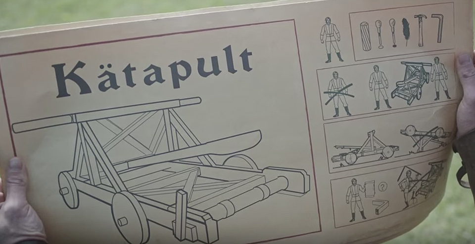 Katapult Kitkat Ikea Mapa 002