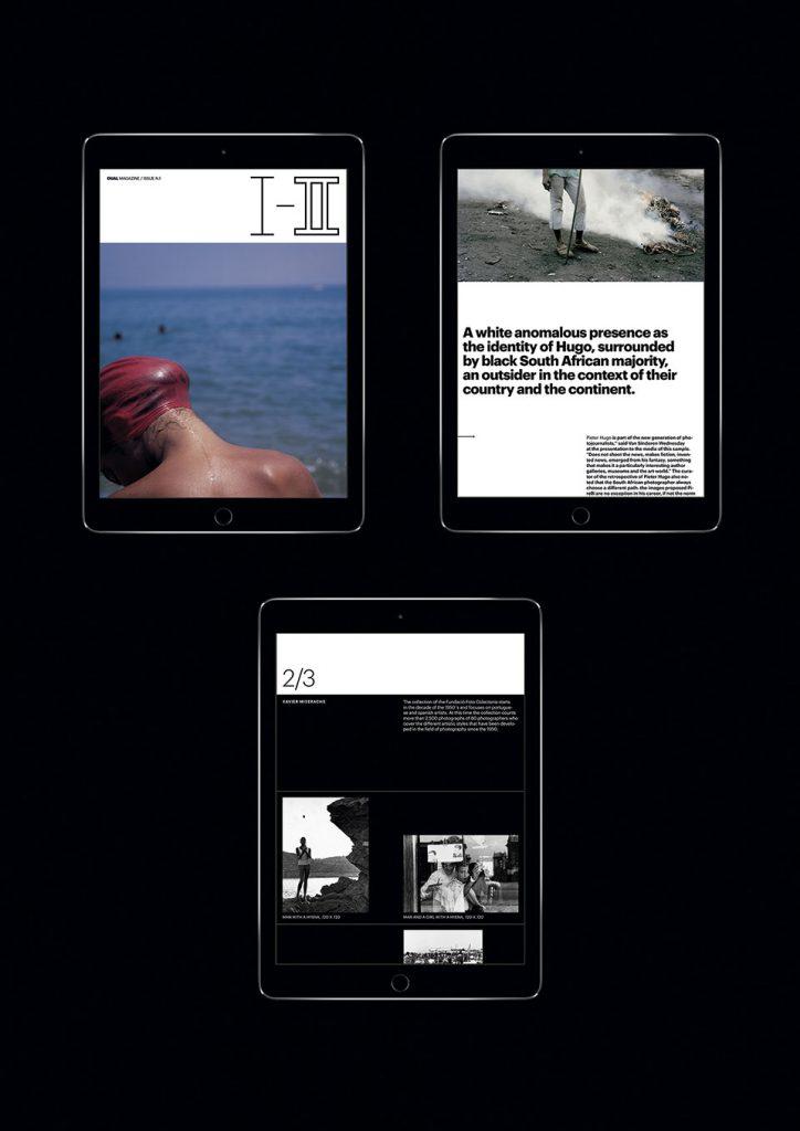 Laus 2017 Dual Magazine 1