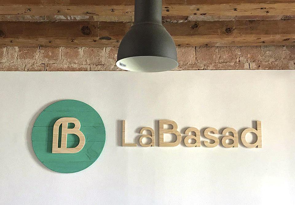 diseño gráfico online LaBasad fotografía 2